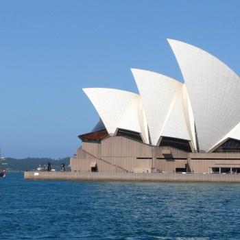 adeo-sydney-opera