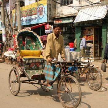 Adeo-voyages-tuk-tuk-Bangladesh