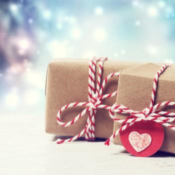 Adeo-idees-cadeaux-noel-voyage