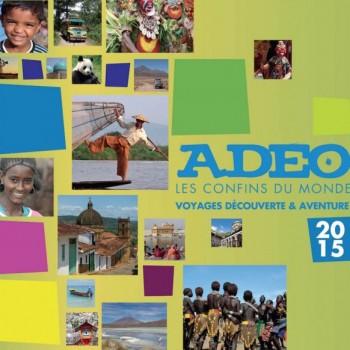 Adeo_Voyages_decouverte_aventure-680x1024