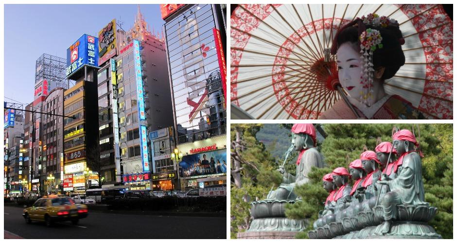 japon-contraste