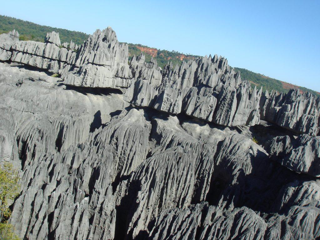 Tsing-mada