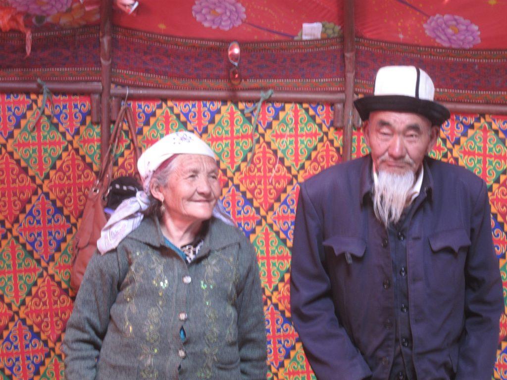 Kirghizstan 2013 177