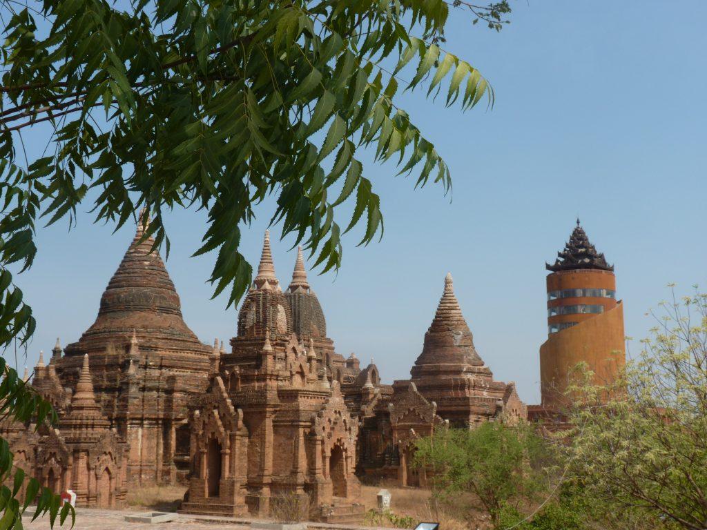 M Conort - Bagan (97)