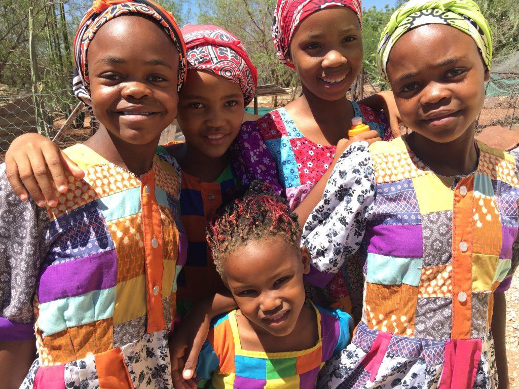 Namibie (1)