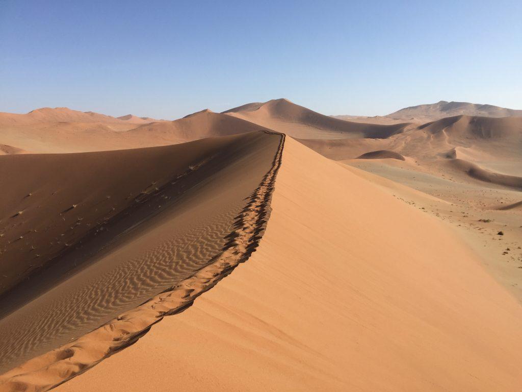 Namibie (6)