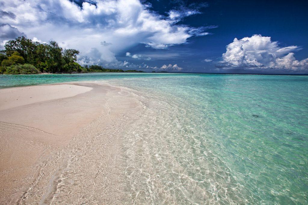 indonesie-island