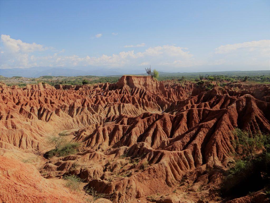 Tierra_Roja_del_Desierto_de_la_Tatacoa