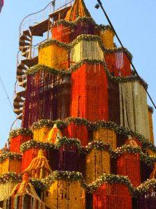 templeganesh