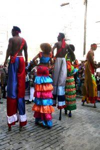 Cuba - Tess Pons 2014 (35) (1)