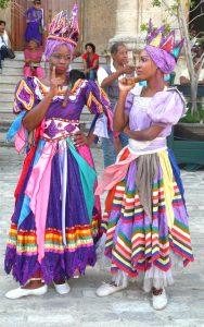 Cuba - Tess Pons 2014 (40)