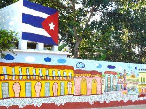 Cuba - Tess Pons 2014 (402)