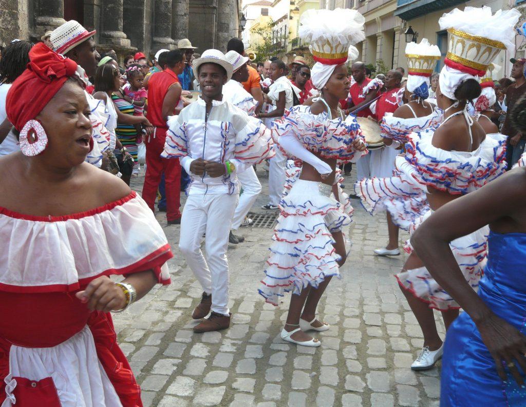 Cuba - Tess Pons 2014 (46)
